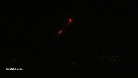 160209-volcan-de-fuego-luis-figueroa