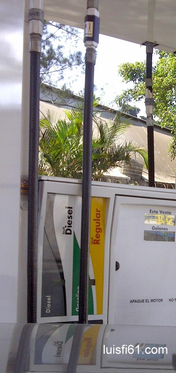 111211_gasolina