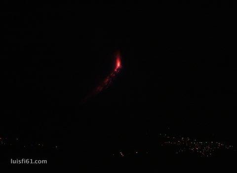 160301-volcan-de-fuego-2-luis-figueroa