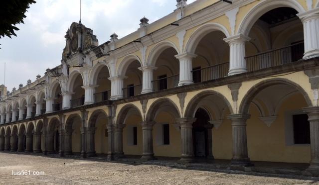 160416-palacio-de-los-capitanesgenerales