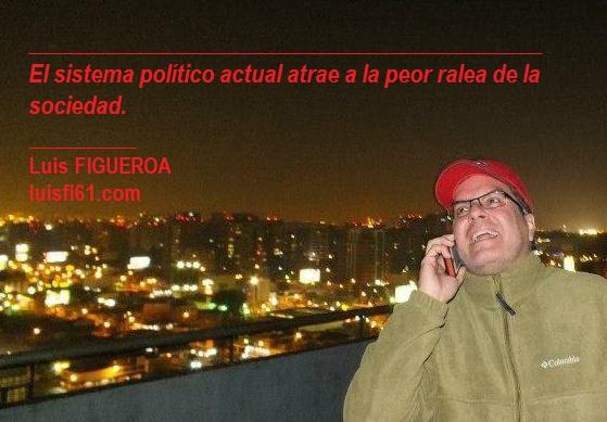 sistema-politico-luis-figueroa
