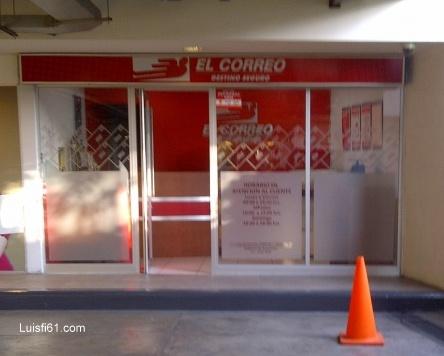 130224_correo_luis_figueroa