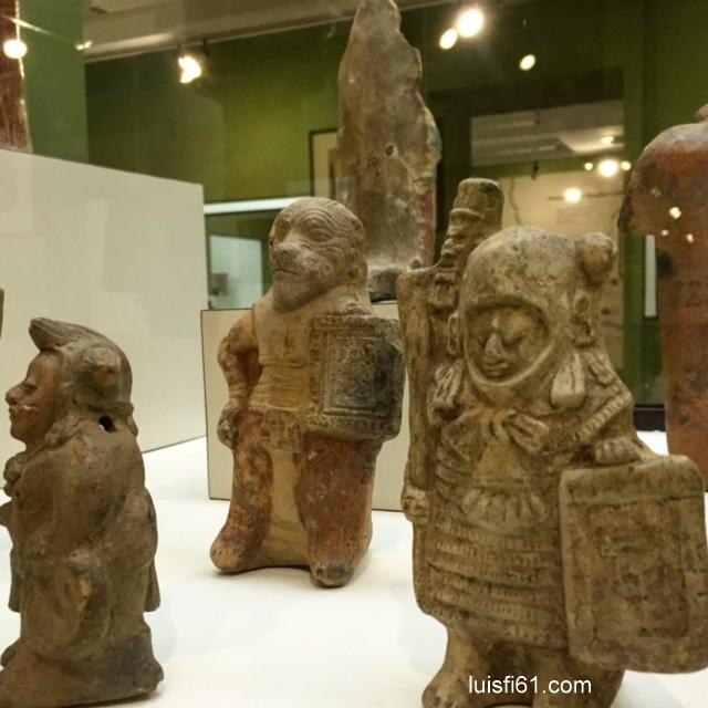 ewoks-museo-popol-vuh-mayas