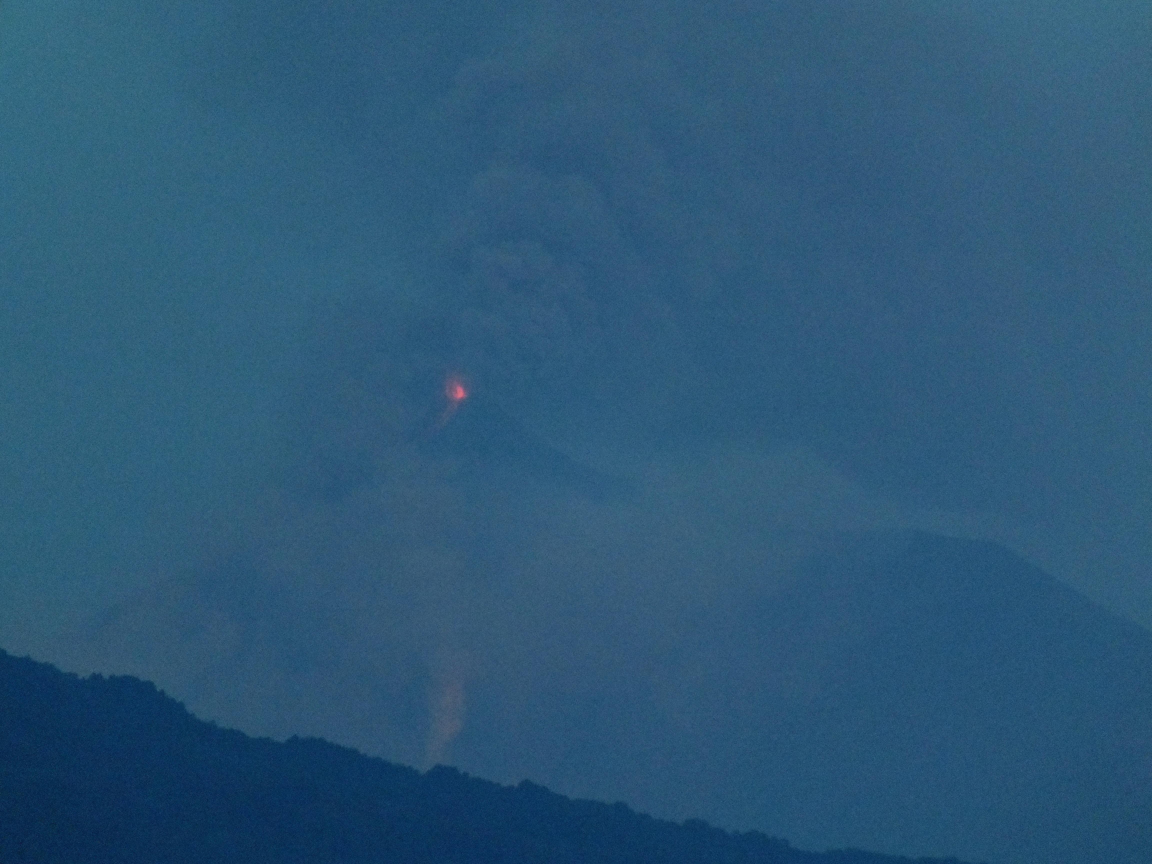 160625-volcan-de-fuego