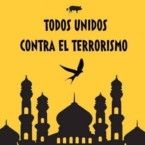 terrorismo-estambul