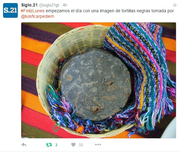 tortillas-negras-luis-figueroa