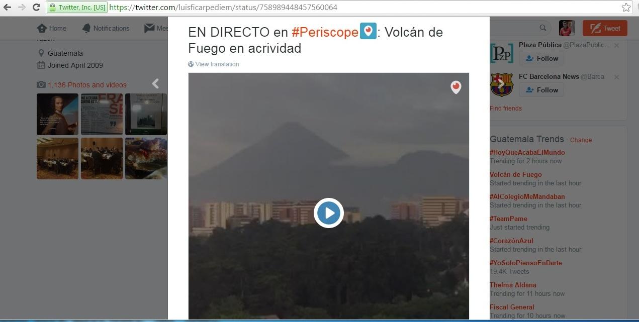 periscope-volcan-de-fuego-luis-figueroa