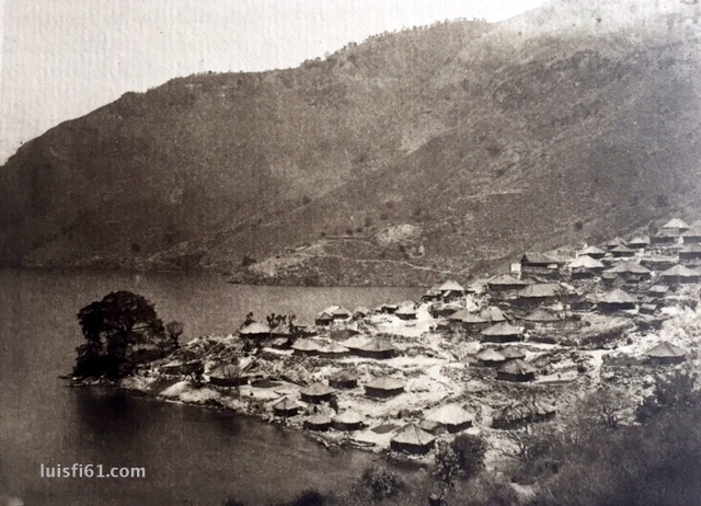 160911-san-antonio-palopo-a-glimpse-at-guatemala-luis-figueroa