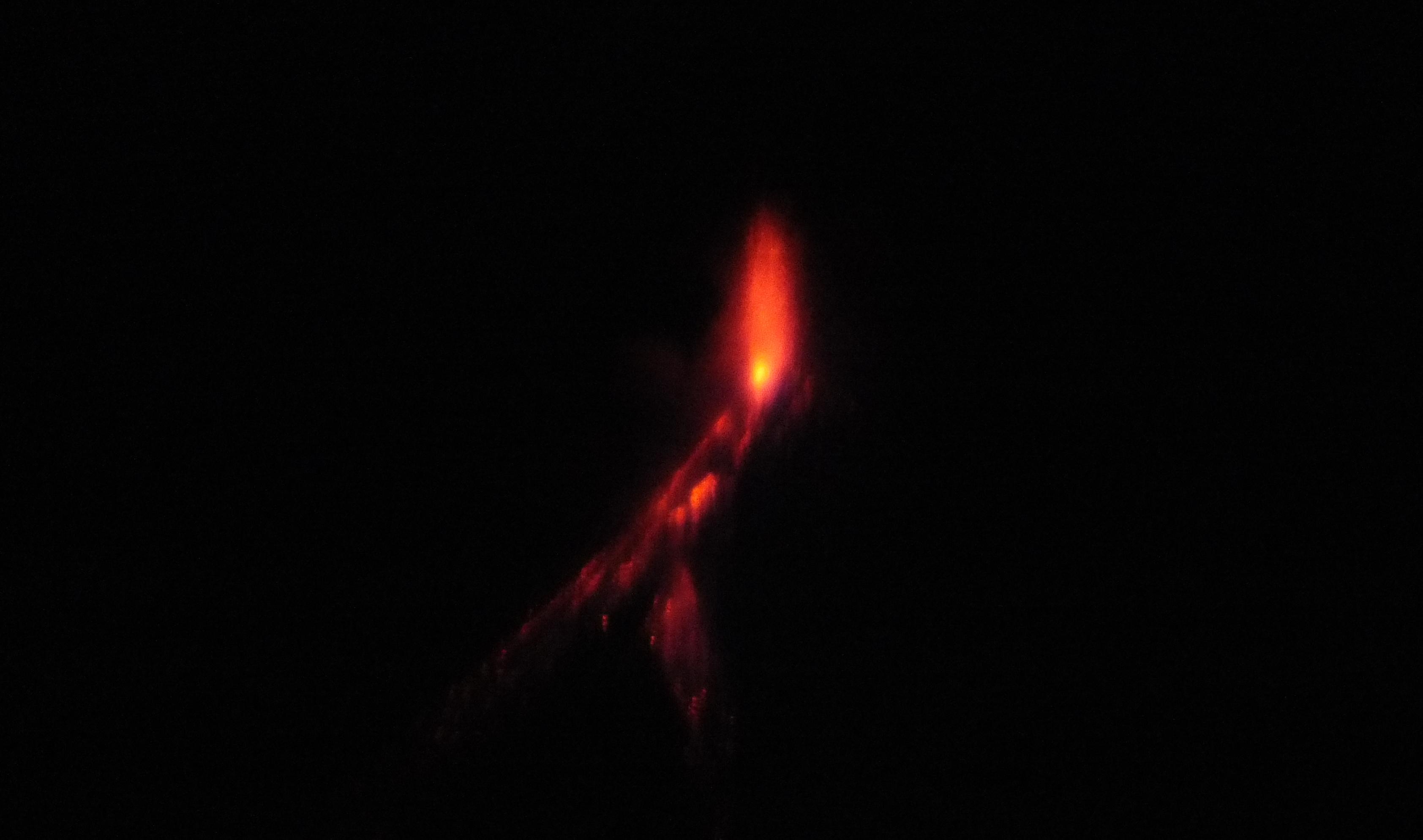 160927-volcan-de-fuego