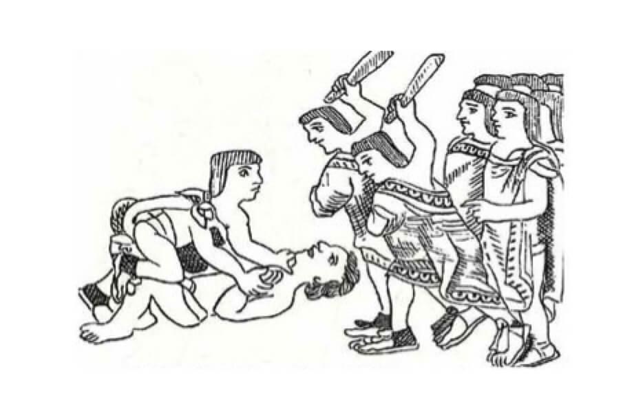 castigo-mexica