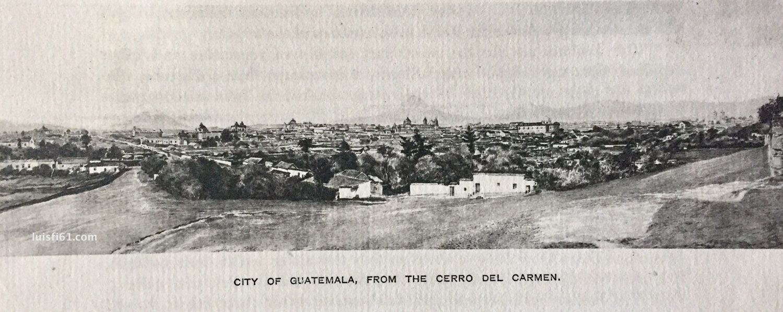 guatemala-city-maudslay-luis-figueroa