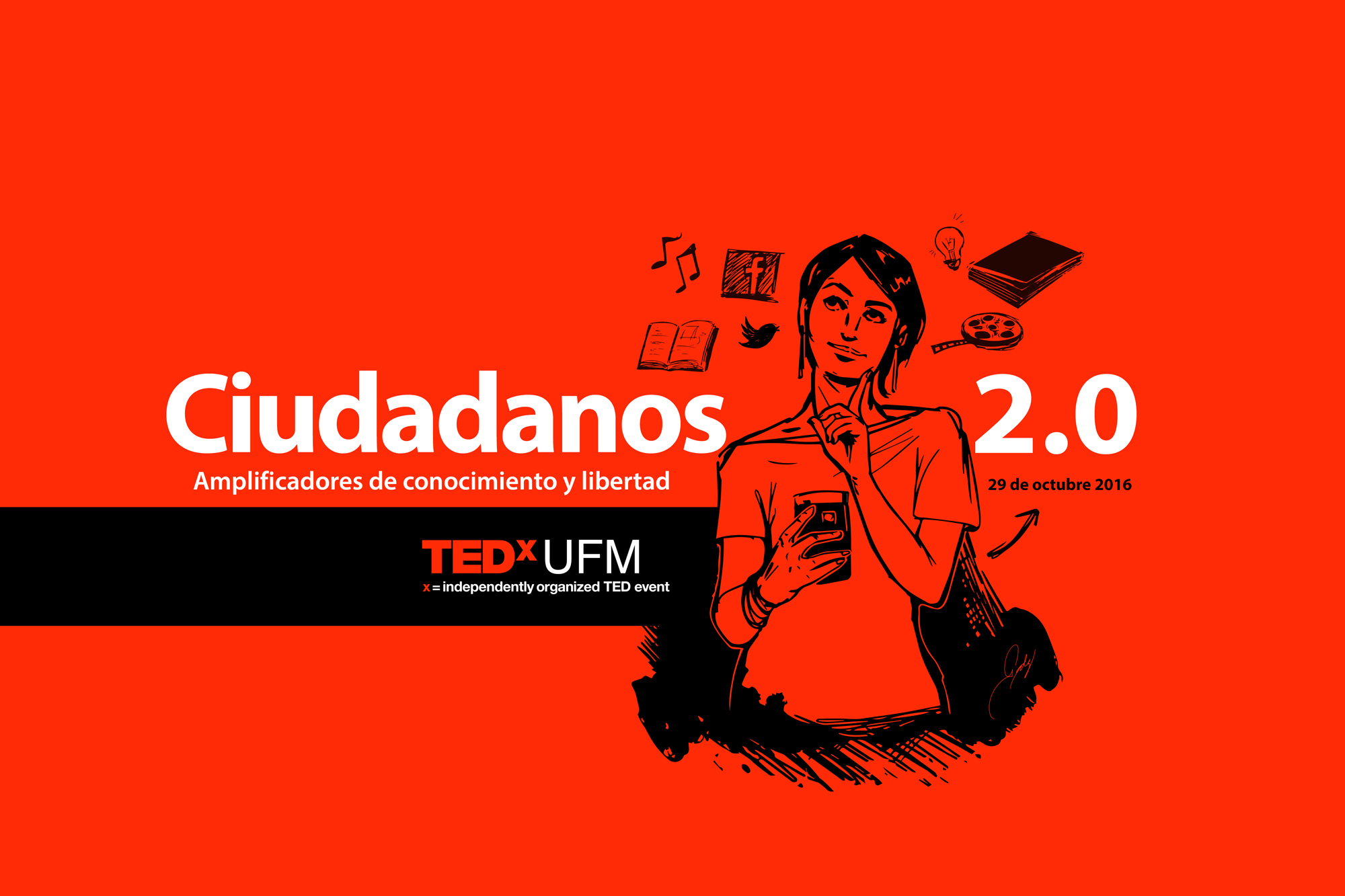 headertedxufm_2