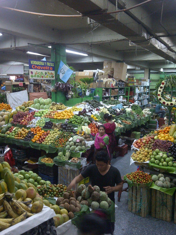 130904_mercado_luis_figueroa
