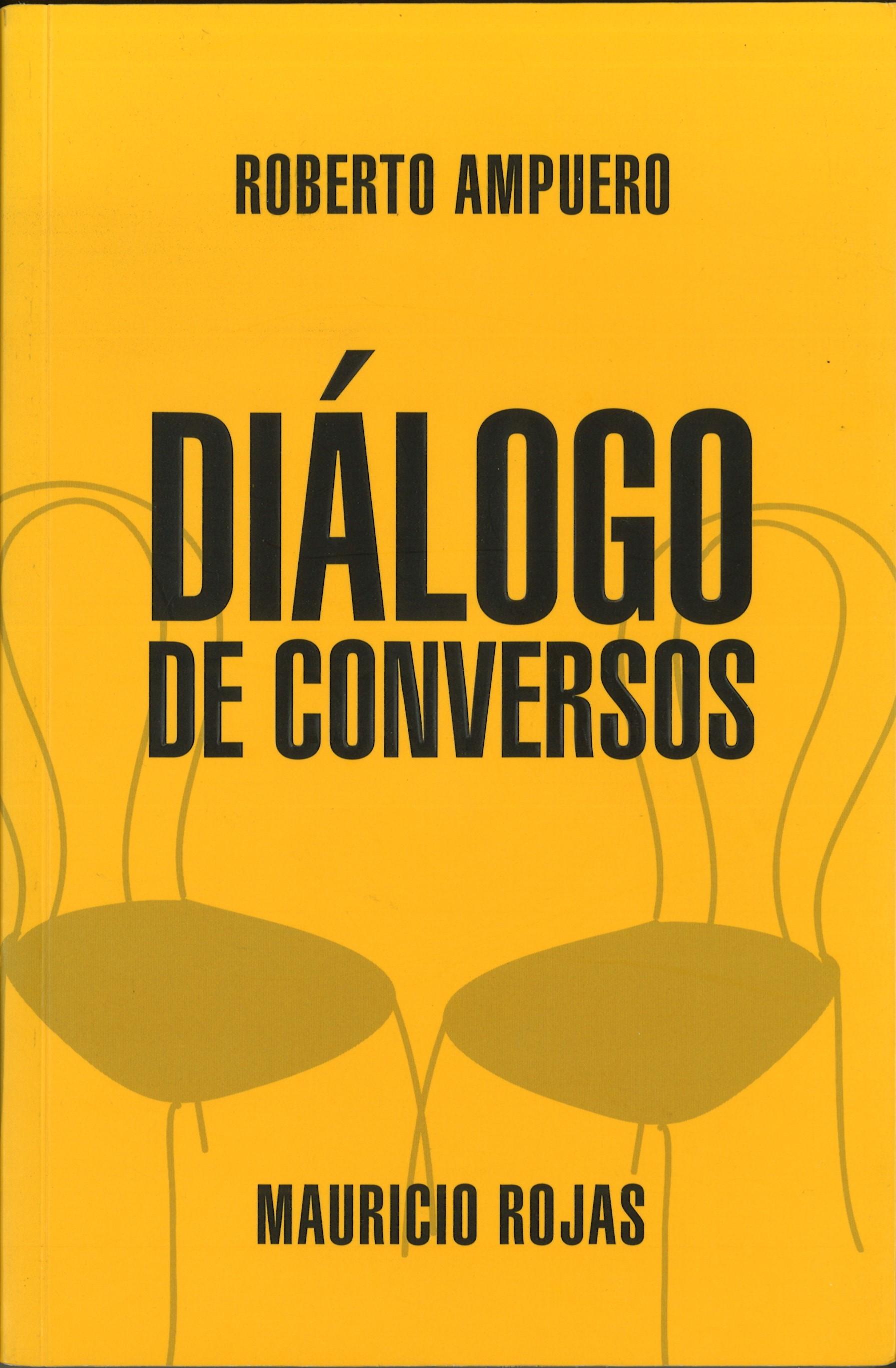 dialogo-de-conversos-rojas-ampuero