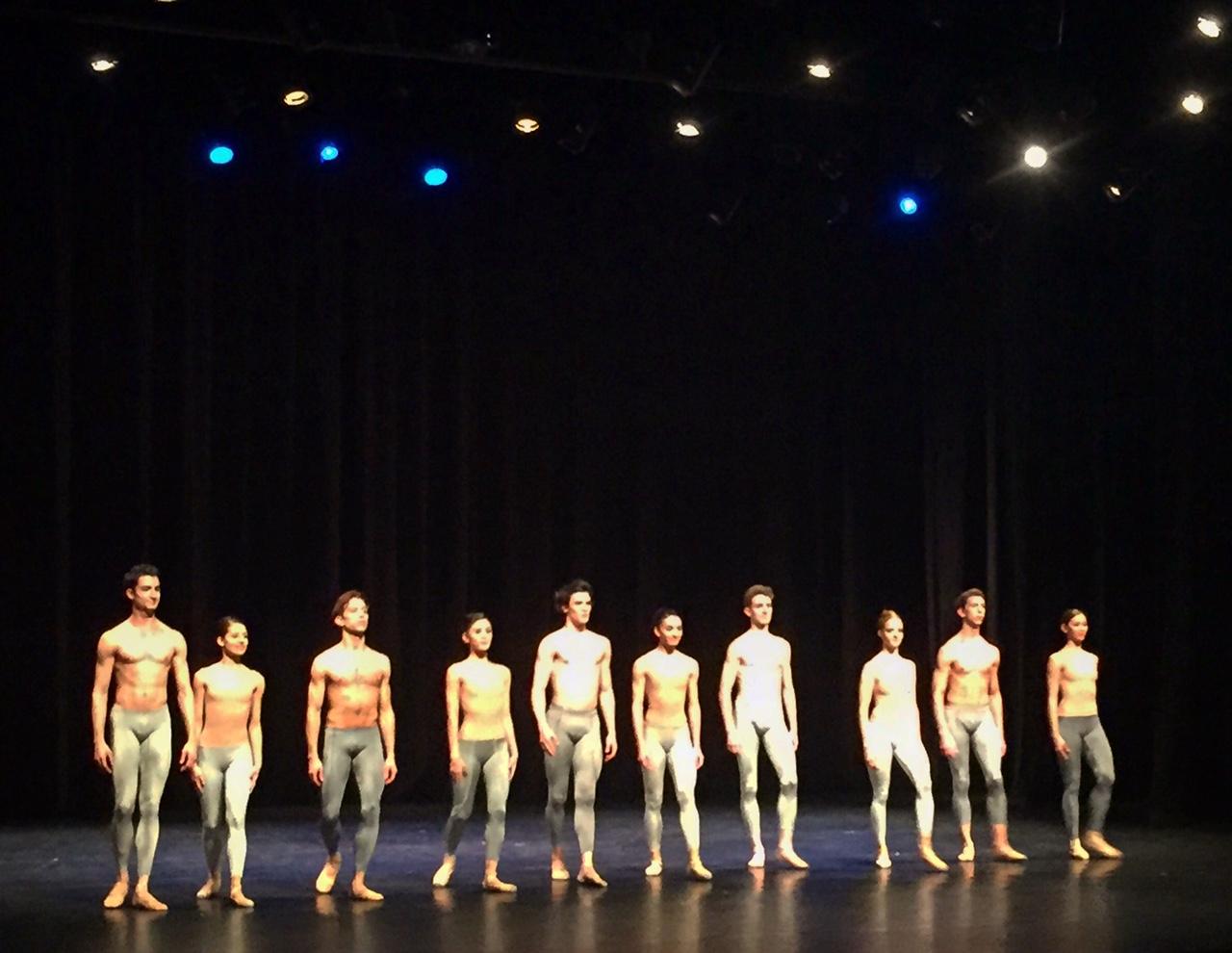 ballet-nacional-del-uruguay-ufm-luis-figueroa