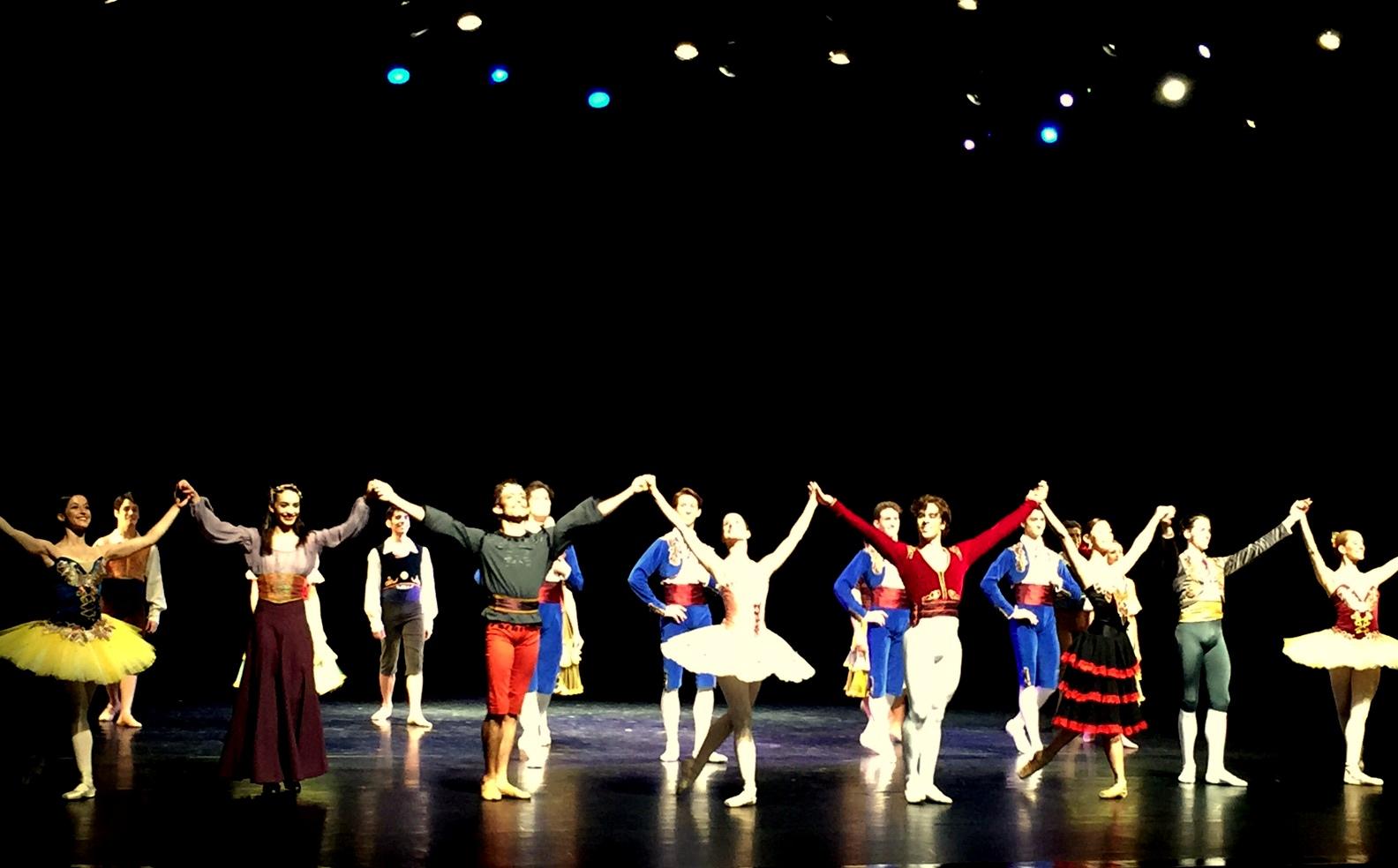 ballet-nacional-del-uruguay-luis-figueroa-ufma