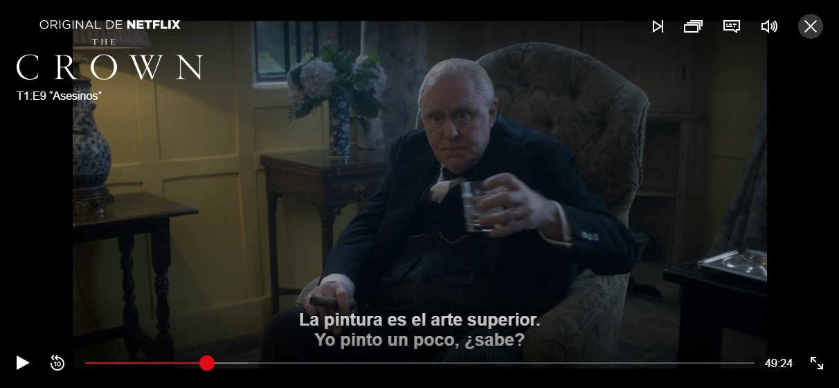 churchill-the-crown-netflix