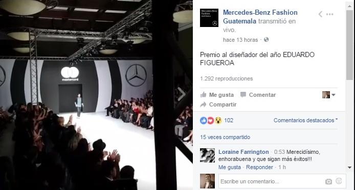 eduardo-figueroa-mercedes-benz-fashion
