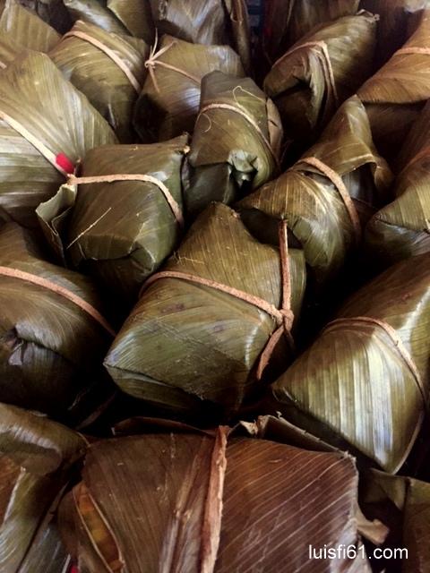 161222-tamales-luis-figueroa