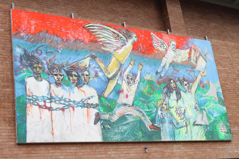 mural-el-sexto-ufm