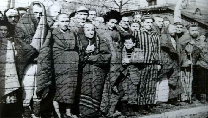 holocausto-judio