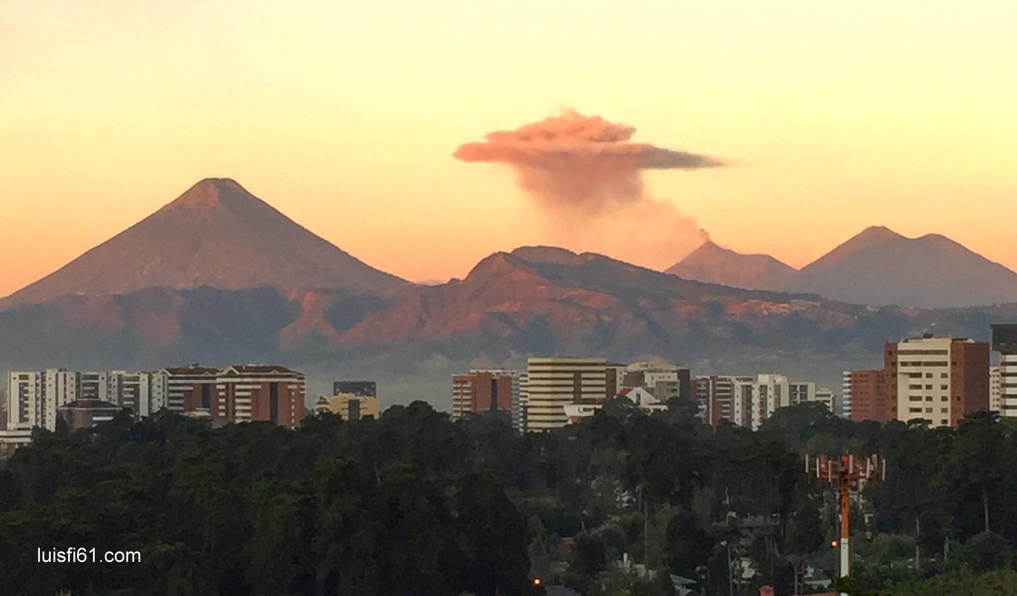 170130-volcanes-luis-figueroa-2