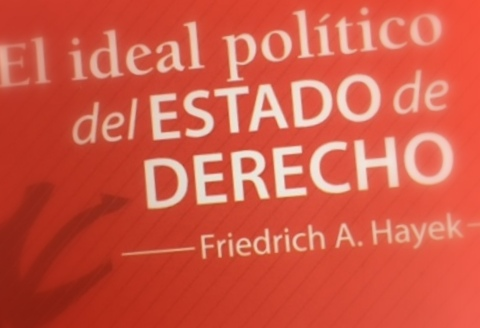 el-ideal-politico-del-estado-de-derecho