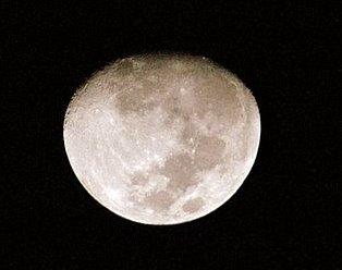 081212-luna
