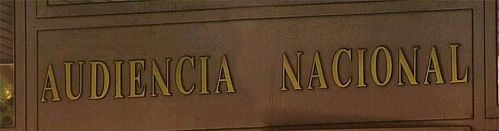 foto-audiencia-nacional
